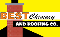 Best Chimney & Roofing